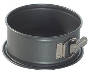 Nordic Ware 7 inch Springform Pan