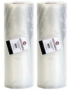 Vacuum Sealer Bags 11x50