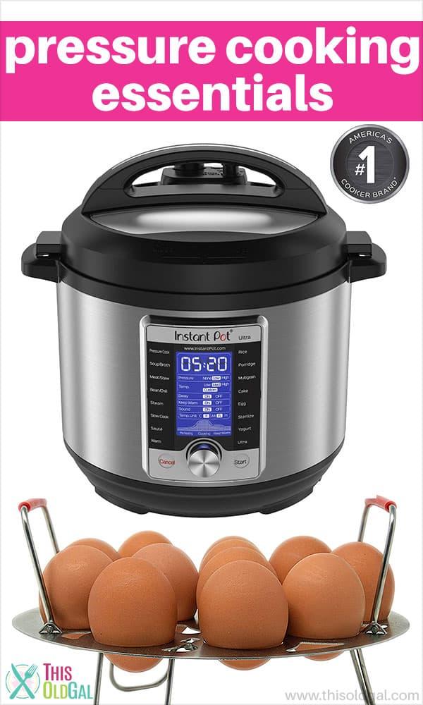 favorite-pressure-cooker-accessories