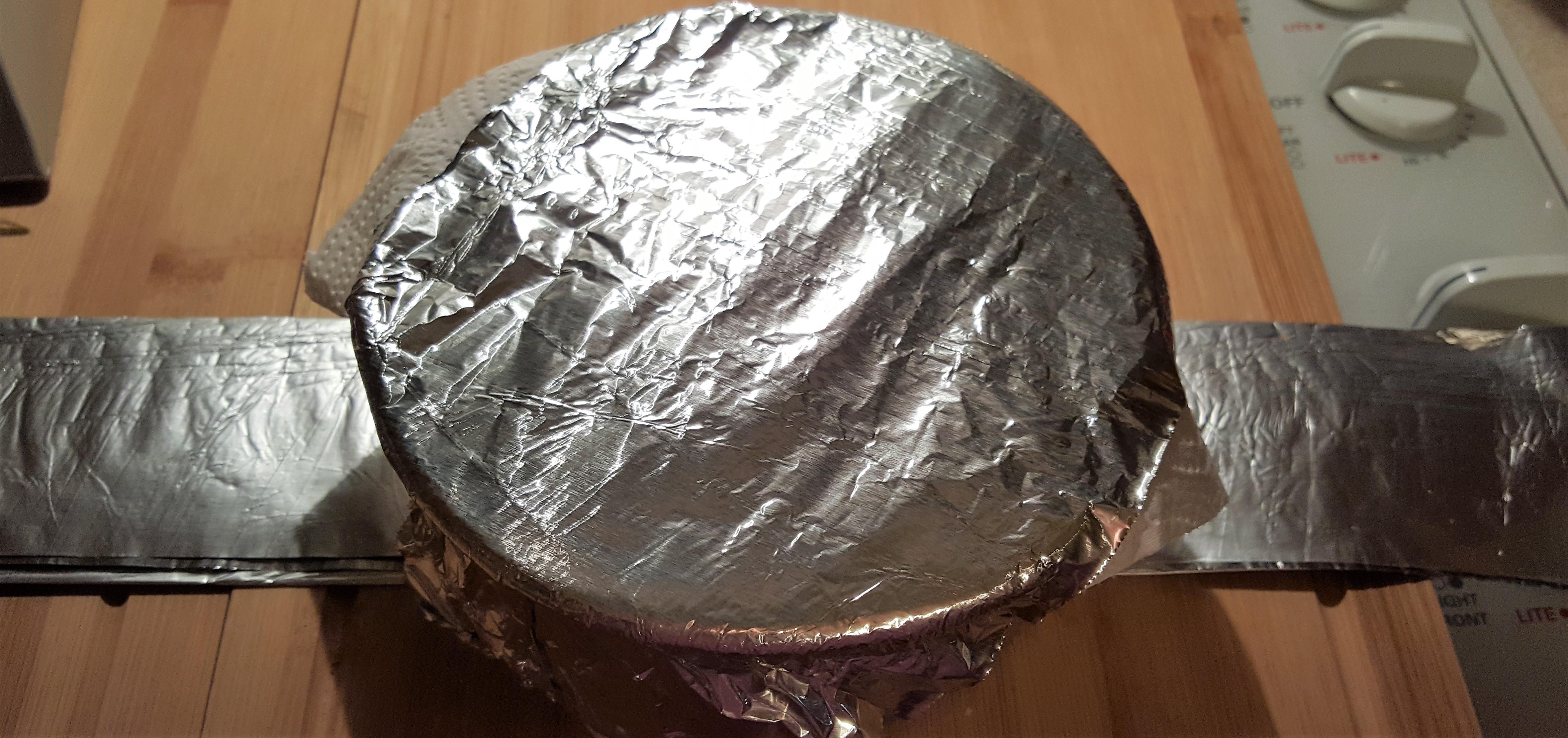 Pressure Cooker Authentic Italian Ricotta Cheesecake