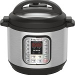 Instant Pot DUO60 on sale for $69.99 Today!