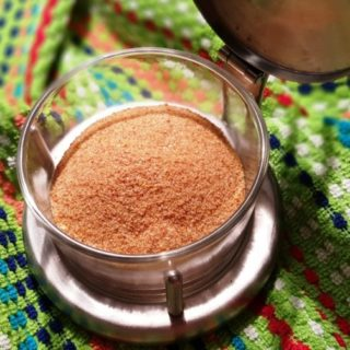 This Old Gal Seasoned Salt {House Seasoning}