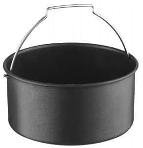 GoWise Baking Pan