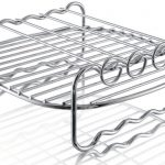 Philips Double Layer Rack Small