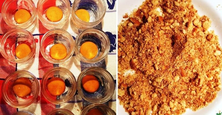 Nilla Cookie Crust