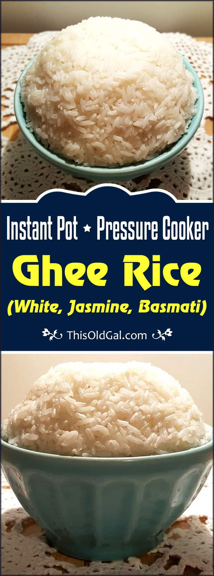 how to make jasmine rice in rice cooker