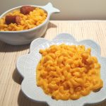 Copycat Kraft Macaroni & Cheese Dinner