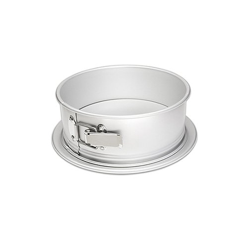 Fat Daddio's Springform Cake Pan (All Sizes)