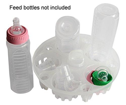 Instant Pot Yogurt Cups & Sterilization Rack