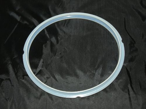 GoWise 8 Quart Silicone Sealing Ring