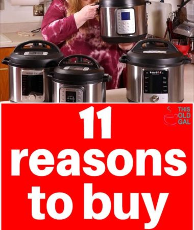 11-reasons-to-buy-instant-pot-4c